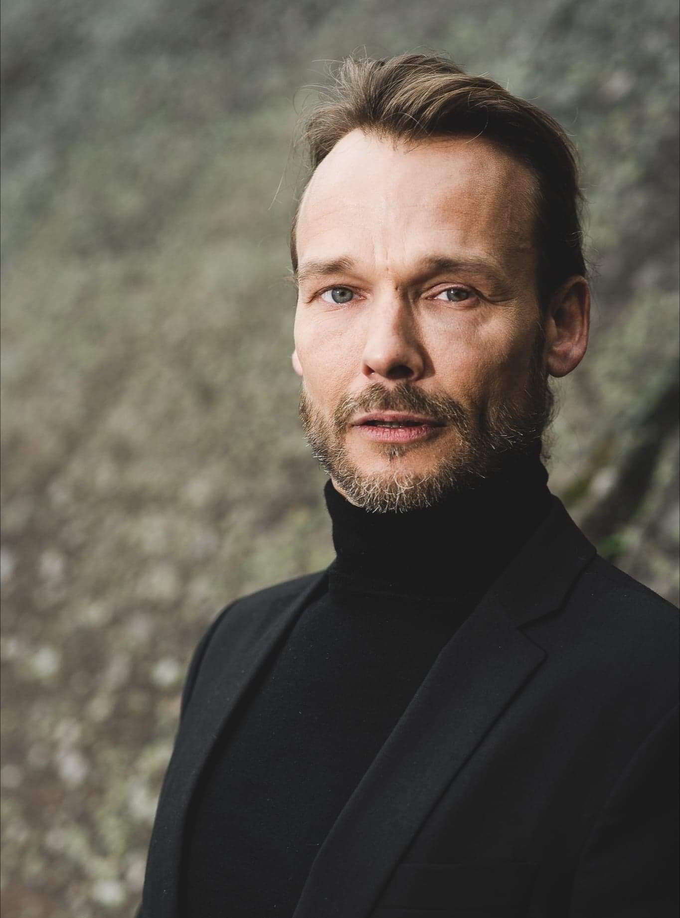 frisör berzeliigatan göteborg